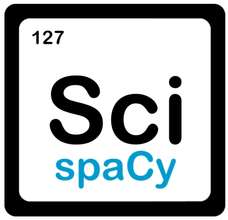 scispacy | SpaCy models for biomedical text processing
